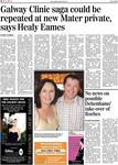 Galway Advertiser 2006/2006_07_06/GA_0607_E1_018.pdf