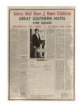 Galway Advertiser 1972/1972_04_13/GA_13041972_E1_006.pdf