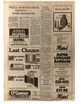 Galway Advertiser 1982/1982_04_29/GA_29041982_E1_003.pdf