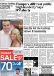 Galway Advertiser 2006/2006_07_06/GA_0607_E1_004.pdf