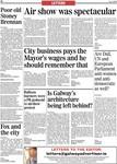 Galway Advertiser 2006/2006_07_06/GA_0607_E1_020.pdf
