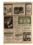 Galway Advertiser 1982/1982_04_29/GA_29041982_E1_012.pdf