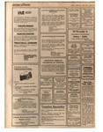 Galway Advertiser 1982/1982_04_29/GA_29041982_E1_019.pdf