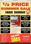Galway Advertiser 2006/2006_07_13/GA_1307_E1_017.pdf