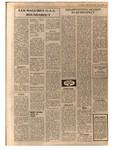 Galway Advertiser 1982/1982_04_29/GA_29041982_E1_017.pdf