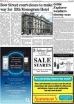 Galway Advertiser 2006/2006_07_13/GA_1307_E1_020.pdf
