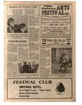 Galway Advertiser 1982/1982_04_29/GA_29041982_E1_007.pdf