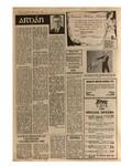 Galway Advertiser 1982/1982_04_29/GA_29041982_E1_002.pdf