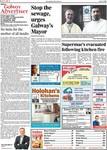 Galway Advertiser 2006/2006_07_13/GA_1307_E1_002.pdf