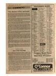 Galway Advertiser 1982/1982_04_29/GA_29041982_E1_006.pdf