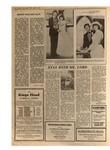 Galway Advertiser 1982/1982_04_29/GA_29041982_E1_016.pdf