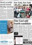 Galway Advertiser 2006/2006_07_13/GA_1307_E1_010.pdf