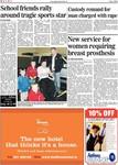 Galway Advertiser 2006/2006_07_13/GA_1307_E1_014.pdf
