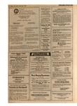 Galway Advertiser 1982/1982_04_29/GA_29041982_E1_018.pdf