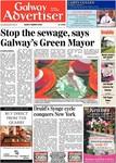 Galway Advertiser 2006/2006_07_13/GA_1307_E1_001.pdf