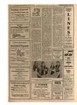 Galway Advertiser 1982/1982_04_29/GA_29041982_E1_014.pdf