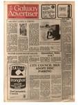 Galway Advertiser 1982/1982_04_29/GA_29041982_E1_001.pdf