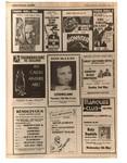Galway Advertiser 1982/1982_04_29/GA_29041982_E1_013.pdf