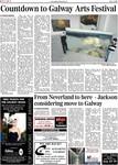 Galway Advertiser 2006/2006_07_13/GA_1307_E1_008.pdf