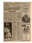 Galway Advertiser 1982/1982_04_29/GA_29041982_E1_010.pdf