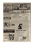 Galway Advertiser 1972/1972_04_13/GA_13041972_E1_004.pdf