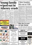 Galway Advertiser 2006/2006_07_13/GA_1307_E1_006.pdf