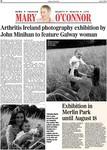 Galway Advertiser 2006/2006_07_27/GA_2707_E1_016.pdf