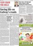 Galway Advertiser 2006/2006_07_27/GA_2707_E1_018.pdf