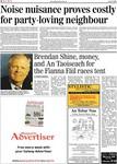 Galway Advertiser 2006/2006_07_27/GA_2707_E1_012.pdf
