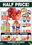 Galway Advertiser 2006/2006_07_27/GA_2707_E1_015.pdf