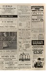 Galway Advertiser 1972/1972_04_13/GA_13041972_E1_003.pdf