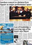 Galway Advertiser 2006/2006_07_27/GA_2707_E1_008.pdf