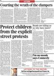 Galway Advertiser 2006/2006_07_27/GA_2707_E1_020.pdf