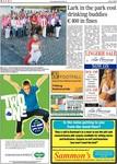 Galway Advertiser 2006/2006_07_27/GA_2707_E1_014.pdf