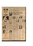 Galway Advertiser 1977/1977_06_02/GA_02061977_E1_004.pdf