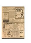 Galway Advertiser 1977/1977_06_02/GA_02061977_E1_016.pdf