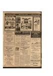 Galway Advertiser 1977/1977_06_02/GA_02061977_E1_008.pdf