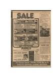 Galway Advertiser 1977/1977_06_02/GA_02061977_E1_011.pdf