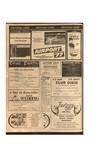Galway Advertiser 1977/1977_06_09/GA_09061977_E1_008.pdf