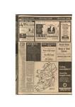 Galway Advertiser 1977/1977_06_09/GA_09061977_E1_009.pdf