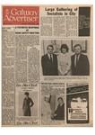 Galway Advertiser 1982/1982_10_14/GA_14101982_E1_001.pdf