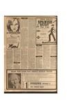 Galway Advertiser 1977/1977_06_09/GA_09061977_E1_012.pdf