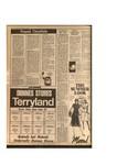 Galway Advertiser 1977/1977_06_09/GA_09061977_E1_002.pdf