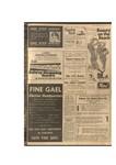 Galway Advertiser 1977/1977_06_09/GA_09061977_E1_007.pdf