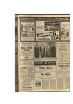 Galway Advertiser 1977/1977_06_15/GA_15061977_E1_011.pdf