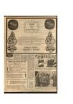 Galway Advertiser 1977/1977_06_15/GA_15061977_E1_004.pdf