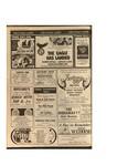 Galway Advertiser 1977/1977_06_15/GA_15061977_E1_010.pdf