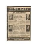 Galway Advertiser 1977/1977_06_15/GA_15061977_E1_005.pdf