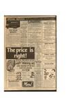 Galway Advertiser 1977/1977_06_15/GA_15061977_E1_002.pdf