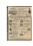 Galway Advertiser 1977/1977_06_15/GA_15061977_E1_003.pdf